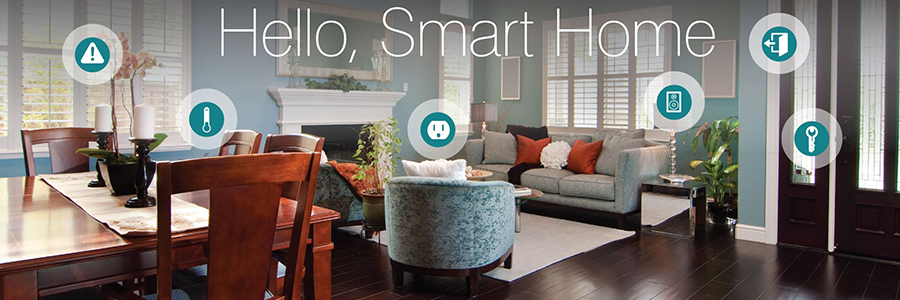 images/Slideshow/04_Smart_Home.png